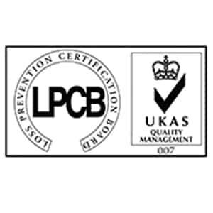 GST LPCB Sertifikaları