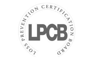 GST LPCB